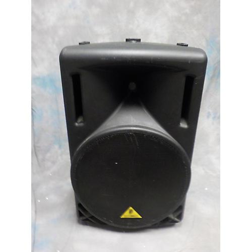 Behringer B215A 15in 400W Powered Speaker-thumbnail