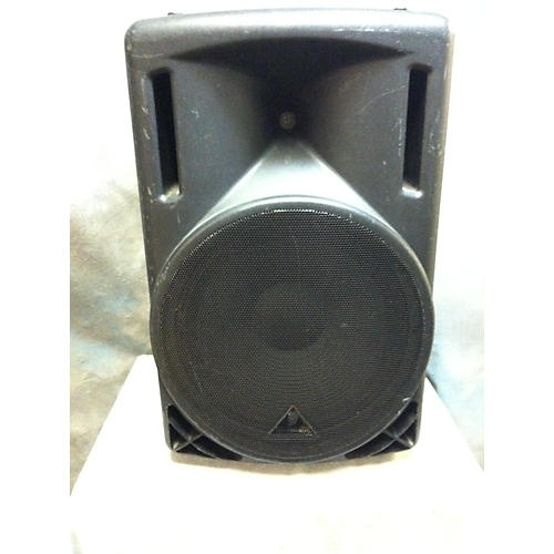 Behringer B215A 15in 400W Powered Speaker
