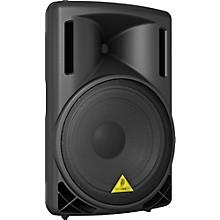 """Behringer B215XL 15"""" 1000W Passive PA Speaker Level 1"""