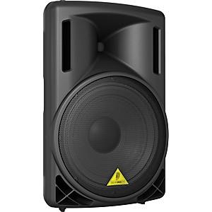 Behringer B215XL 15 inch 1000 Watt Passive PA Speaker by Behringer