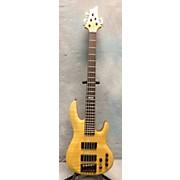 ESP B225 Electric Bass Guitar