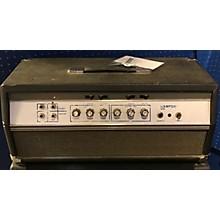 Ampeg B25 B Tube Bass Amp Head