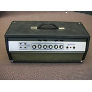 Ampeg B25 Tube Guitar Amp Head