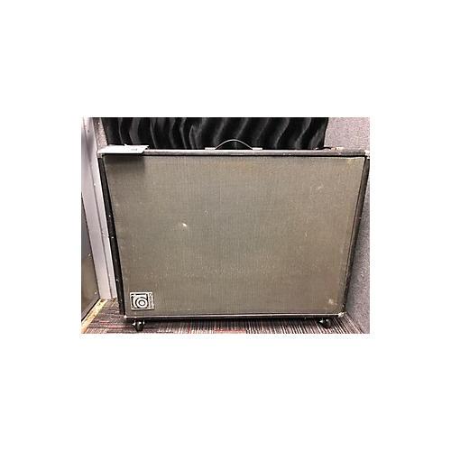 Ampeg B252B CABINET Bass Cabinet