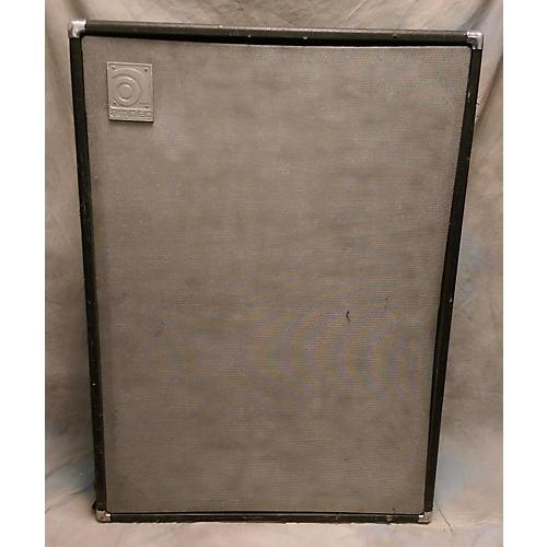 Ampeg B25B Bass Cabinet
