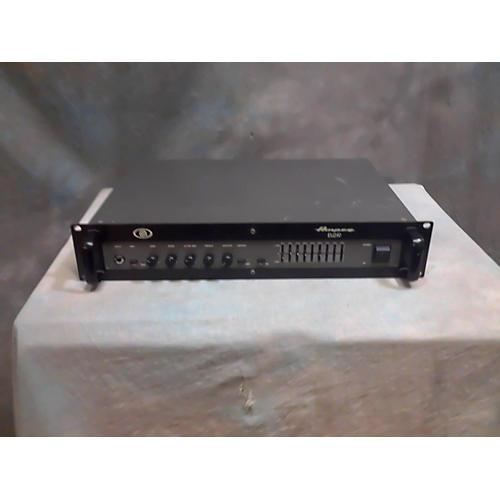 Ampeg B2R 350W Bass Amp Head