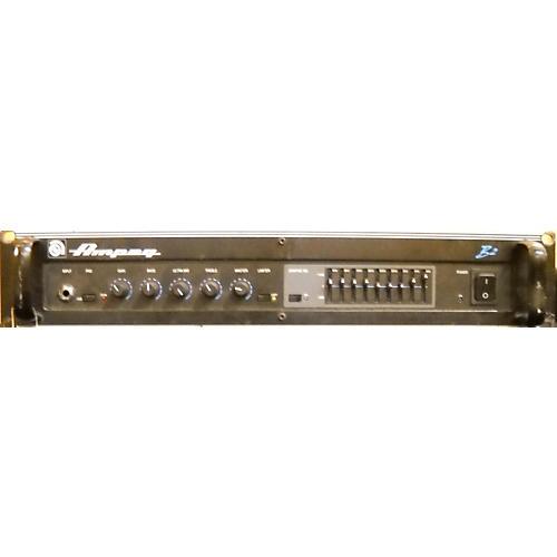 Ampeg B2R 350W-thumbnail