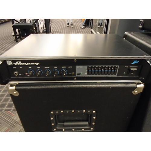 Ampeg B2R 350W