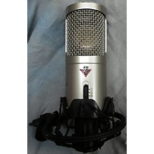 Studio Projects B3 Condenser Microphone