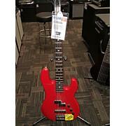 Charvel B3 Electric Bass Guitar
