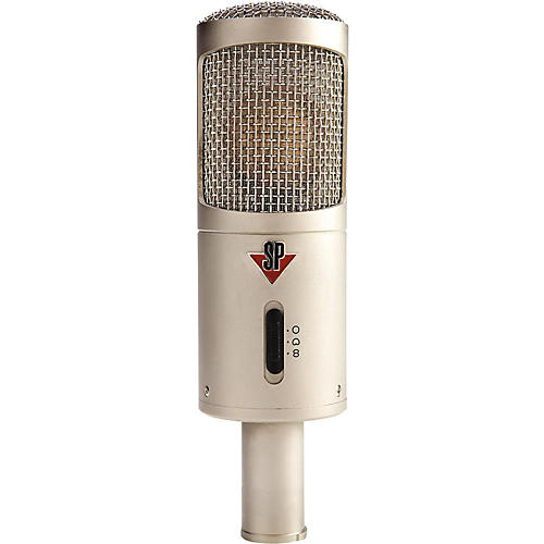 Studio Projects B3 Multi-Pattern Condenser Microphone-thumbnail
