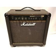 Marshall B30 Bass Cabinet