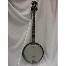 Rogue B30 Deluxe Banjo