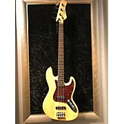 Stagg B300 Electric Bass Guitar