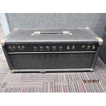 Carvin B3000 Guitar Combo Amp