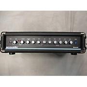 Acoustic B300H 300W Bass Amp Head