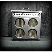 Brownsville B30A Acoustic Guitar Combo Amp