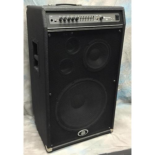 Ampeg B3158 Bass Combo Amp