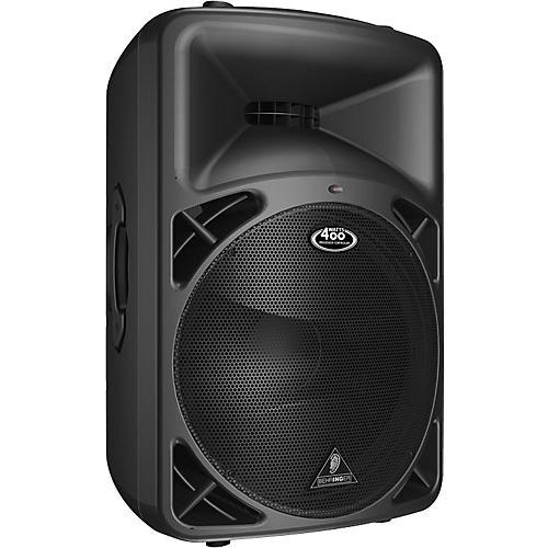 Behringer B315A Powered PA Speaker