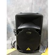Behringer B315D Powered Speaker