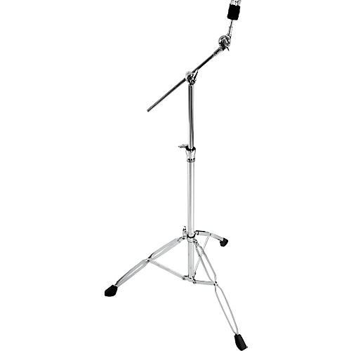 Mapex B320 Double Braced Boom Stand