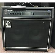 Ampeg B328 Bass Combo Amp