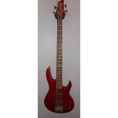 ESP B334 Electric Bass Guitar
