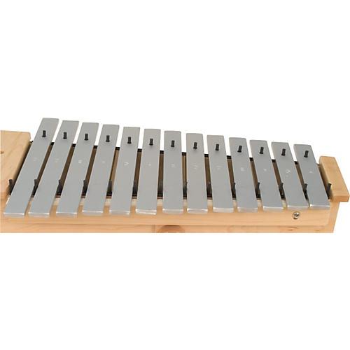 Lyons B36 Sop Metallo Replacement Bar E5 Bass Xylo Bar
