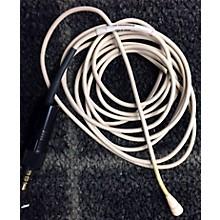 Countryman B3w4ff05lsd Condenser Microphone