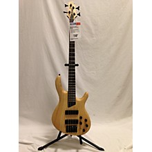 Cort B4 Plus Electric Bass Guitar