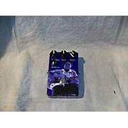Big Joe Stomp Box Company B404 Effect Pedal