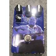 Big Joe Stomp Box Company B404 VINTAGE TUBE Effect Pedal