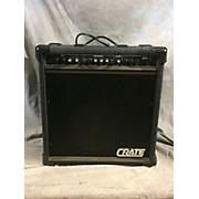 Crate B40XL Bass Combo Amp