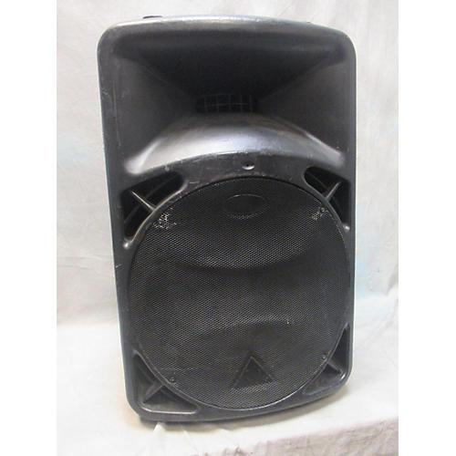Behringer B415DSP 600W Powered Speaker-thumbnail
