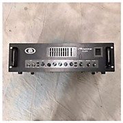Ampeg B4R Bass Amp Head