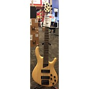 Cort B5 Plus Electric Bass Guitar