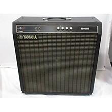 Yamaha B50 115 Bass Combo Amp