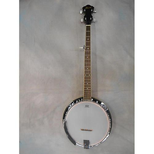 Ibanez B50 5 String Banjo-thumbnail