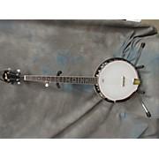 B50 5 String Banjo