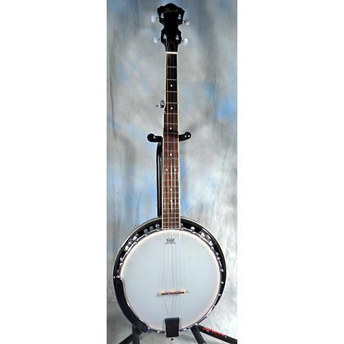 Used Ibanez B50 5 String Banjo Guitar Center