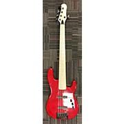 Carvin B50 Electric Bass Guitar