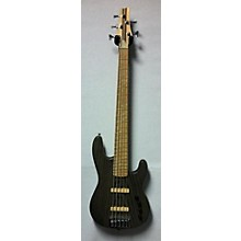 Carvin B50 Electric Bass Guitar