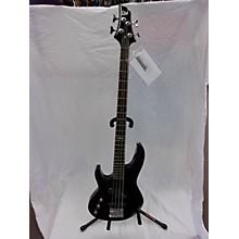 ESP B50 Lh Electric Bass Guitar