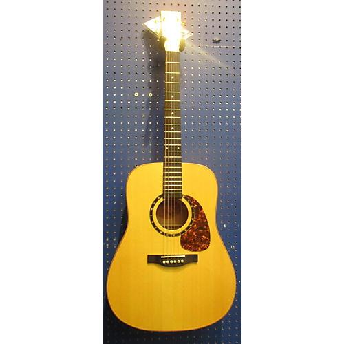 Norman B50 SF Acoustic Guitar