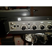 Ampeg B500DR Bass Amp Head