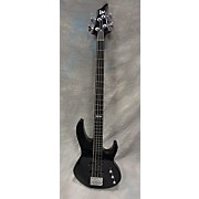 ESP B50FL Electric Bass Guitar