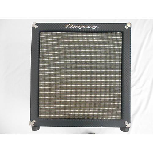 Ampeg B50R Bass Combo Amp