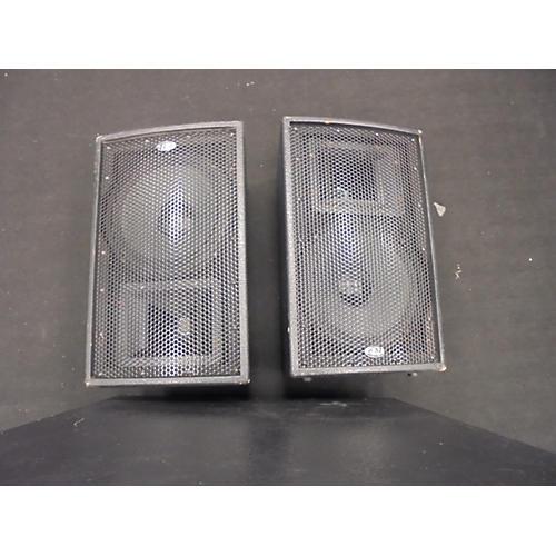 Peavey B52 Matrix1000 Sound Package