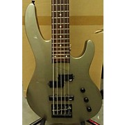 ESP B55 Electric Bass Guitar