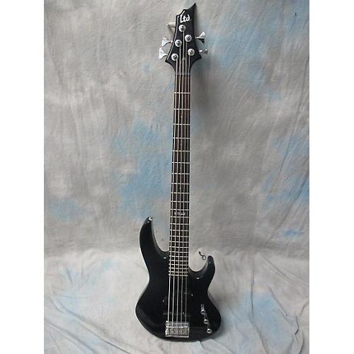 ESP B55 Electric Bass Guitar